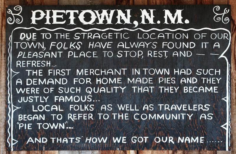 howpietown_0110hires